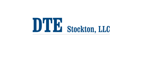 dte-stockton-bp002