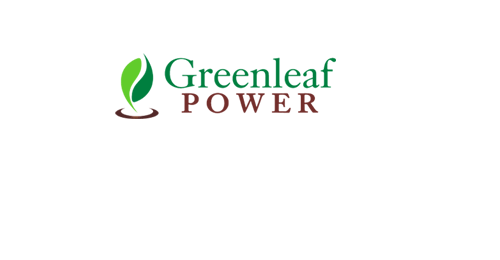 greenleaf-power-bp002