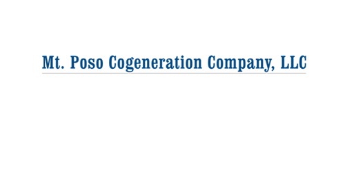 mt-poso-gogeneration-bp002