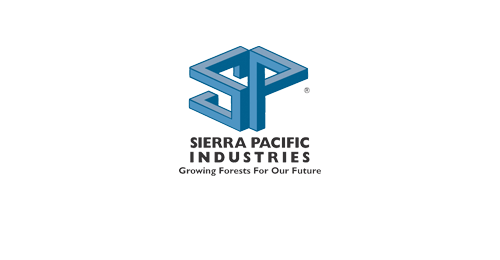 sierra-pacific-industries-bp002