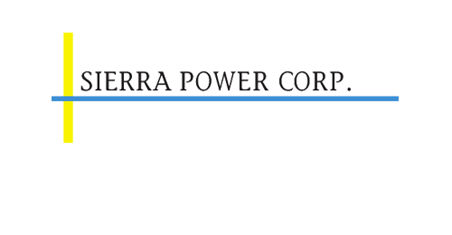 sierra-power-corp-bp002