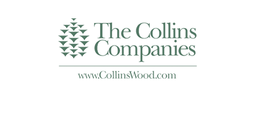 the-collins-companies-bp002