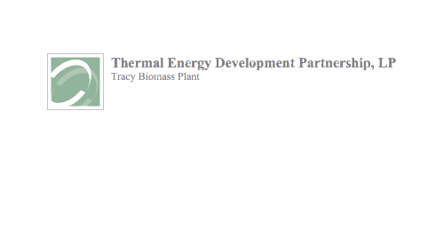 thermal-energy-development-bp002
