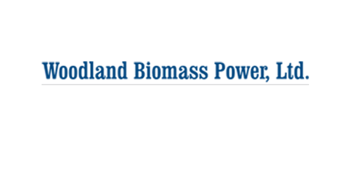 woodland-biomass-bp002